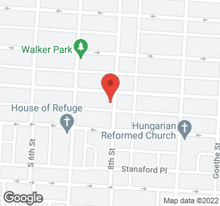 273 E Hinman Avenue