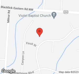 13361 Church View Drive