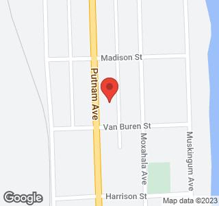 644 Putnam Avenue