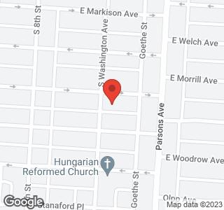 373 E Morrill Avenue
