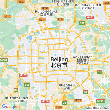 Website Hosted Server Information for Sohu.com