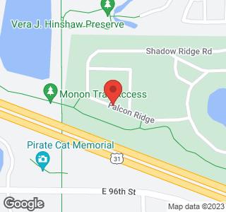 1128 Falcon Ridge