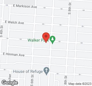 221 E Morrill Avenue