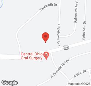 10400 Blacklick-Eastern Road NW