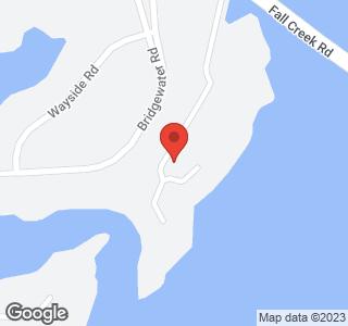 9750 Marina Village Drive