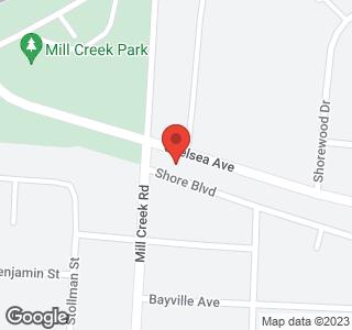 206 Chelsea Avenue