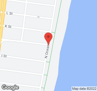 1005 N Ocean Avenue