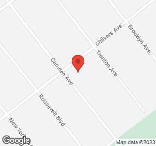 1780 Camden Avenue