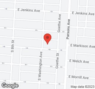 386 E Markison Avenue