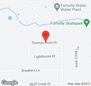 207 Thomas Point Drive
