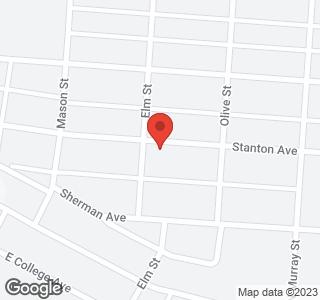 453 Stanton Ave