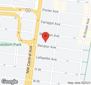 68 Decatur Avenue
