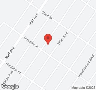 443 Halliard Ave.
