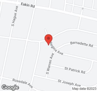 2779 Regina Avenue
