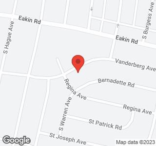 2761 Vanderberg Avenue