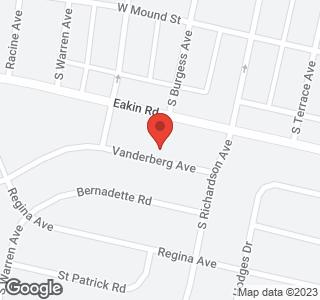 2660 Vanderberg Avenue