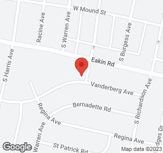 847-849 S Ogden Avenue