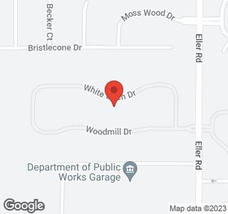 6083 WHITE BIRCH Drive