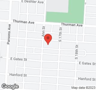 565 E Mithoff Street