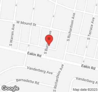 808 S Burgess Avenue