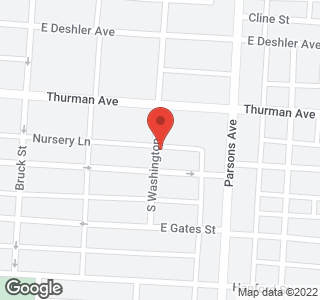 1212 S Washington Avenue