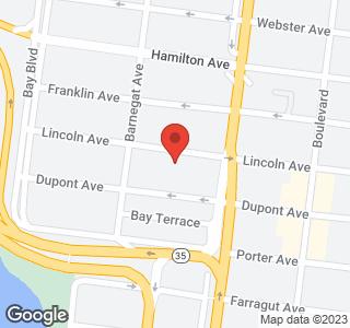 217 Lincoln Avenue