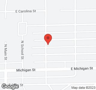 517 North Leland Street
