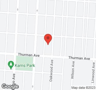 1267 Oakwood Avenue