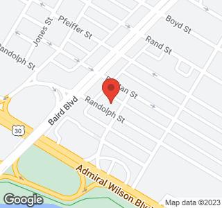 478 Randolph Street