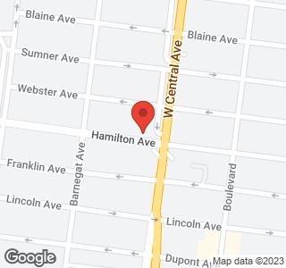 202 Hamilton Ave, 14