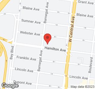 230 Hamilton Avenue