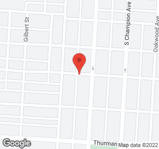 868 Stewart Avenue