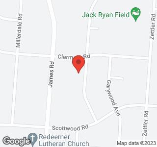 1451 Crestwood Avenue