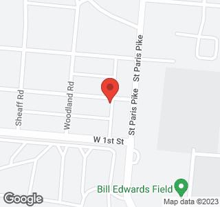 617 Snowhill Blvd