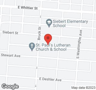 366 Zimpfer Street