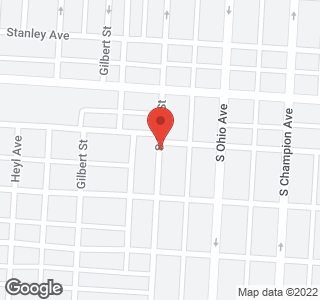 1058-1062 S 22nd Street