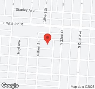 829 Reinhard Avenue