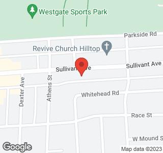 3275 Sullivant Avenue