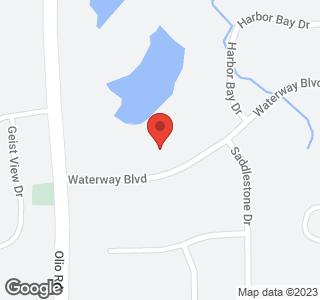 13920 Waterway Boulevard