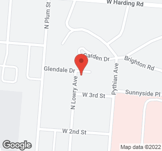 281 Glendale Dr