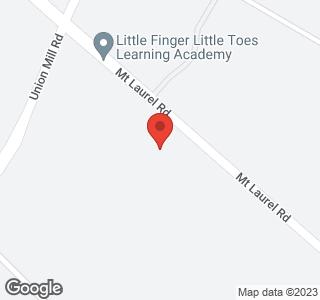241-99 MASONVILLE CENTERTON RD