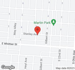 564-566 Stanley Avenue