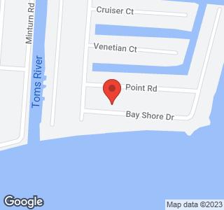 40 Bay Shore Drive