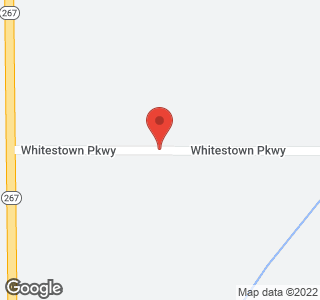 3850 Whitestown Parkway