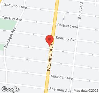 202 Fremont Avenue
