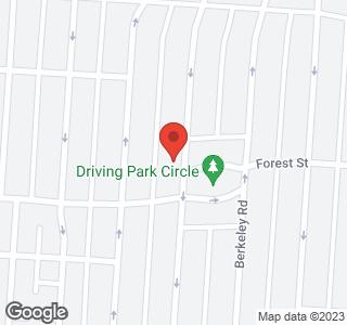991 Lilley Avenue