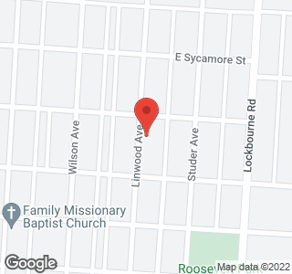 938 Linwood Avenue