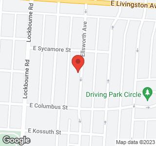 953 Ellsworth Avenue