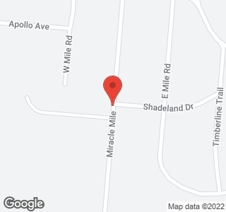 0 Miracle Mile Rd