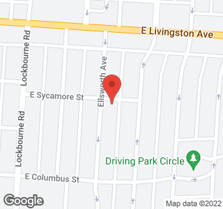 926 Ellsworth Avenue